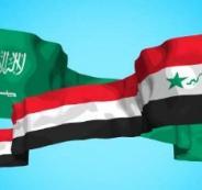السعودية تعتزم شطب ديونها المترتبة على العراق