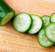 اسعار الخضروات في الاسواق الفلسطينية