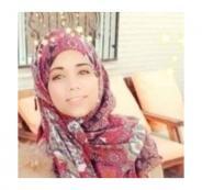 العثور على فتاة مفقودة في رام الله