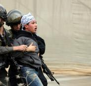 غرامات بحق الأسرى الفلسطينيين
