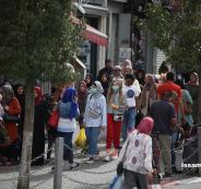 الشعب الفلسطيني ومناعة القطيع