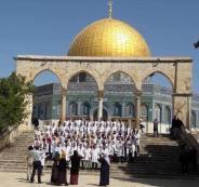 كلية الطب في جامعة القدس