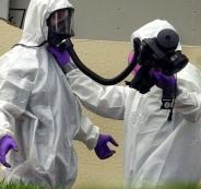 وباء قاتل ينتشر في ولاية كاليفورنيا...والعالم قريبا