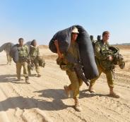 حرب مع غزة