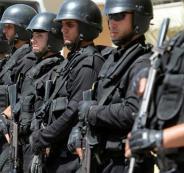القبض على قاتل مواطن في غزة