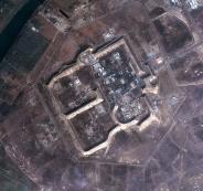 اسرائيل ومفاعلات نووية عربية