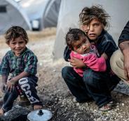 سلوفاكيا واللاجئيين السوريين