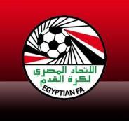 كرة القدم المصري وفيروس كورونا