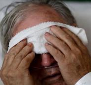 نزلات البرد وفيروس كورونا