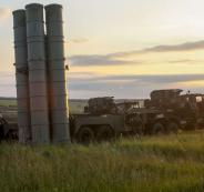 روسيا تضع سلاح الجو ووحدات الدفاع الجوي على أهبة الاستعداد القتالي