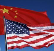 الصين والعقوبات الامريكية على كوريا الشمالية
