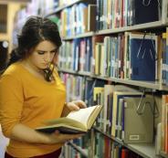11 تخصصاً جامعياً يمكن أن يضمن لك وظيفة فورية بعد تخرجك