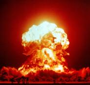 قصف واشنطن بصاروخ نووي روسي