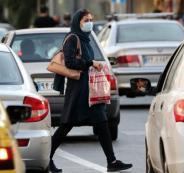 العقوبات الاممية على ايران