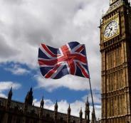 هجوم إلكتروني يستهدف البرلمان البريطاني