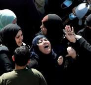 عائلة الزعزوع والجيش المصري