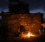 الكشف عن خطة أوروبية لإنهاء حصار 11 عاماً لقطاع غزة