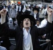 الهجرة العسكية من اسرائيل