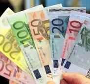 مليون يورو من فرنسا لدعم الاقتصاد الفلسطيني