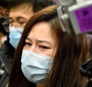 china-coronavirus-crying-girl-mask