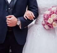 الزواج وامراض القلب