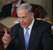 نتنياهو: لا نووي إيراني وعقوبات قاسية وخروج من سوريا الضامن الوحيد للسلام