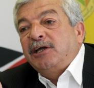 حل اللجنة الادارية بغزة