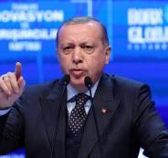 اردوغان والقدس ومكة