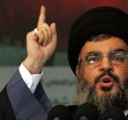 حزب الله وفقهاء