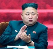 أول دولة عربية تطرد سفير كوريا الشمالية من أراضيها