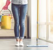 عاملات المنازل في الاردن