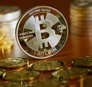 اول دولة في العالم ترخص العملات الرقمية