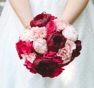 وفاة عروس وشقيقتها في يوم زفافها