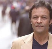 تركيا تعتقل الفنان المصري هشام عبد الله
