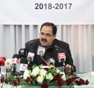 موعد بدء العام الدراسي الجديد في فلسطين