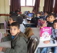 قرار بإعادة 150 معلمًا من المستنكفين لمدارس القطاع