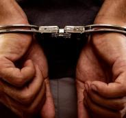 الحكم على تاجر مخدرات في قلقيلية