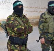 الاحتلال يشترط على حماس نزع سلاحها مقابل هدنة طويلة