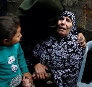 الجيش المصري واطلاق النار على الصيادين