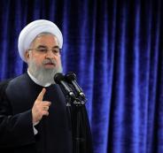 ايران والاتفاق النوووي