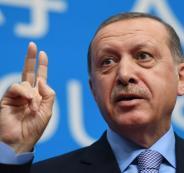 ازمة التأشيرة بين تركيا والولايات المتحدة