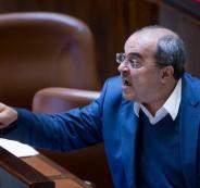 تشديد-الحراسة-على-أحمد-الطيبي-بعد-تلقيه-تهديدات-بالقتل