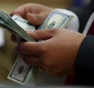 هكر يخترق حسابات مصرفية لشركات فلسطينية