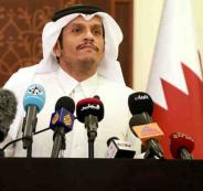 قطر والمسجد الأقصى