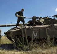 نتنياهو يضع خطة لرفع ميزانية الجيش لـ 30 مليار شيقل