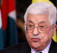 الرئيس عباس يتلقى دعوة رسمية لزيارة إيران خلال أيام