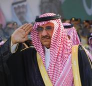 تفاصيل الليلة الأخيرة .. كيف تمت الإطاحة بولي العهد السعودي