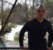 توفيق محمود ابو جارور