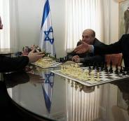 اسرائيل تطلب تعويضات من السعودية