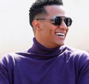 منع محمد رمضان من الغناء في مصر